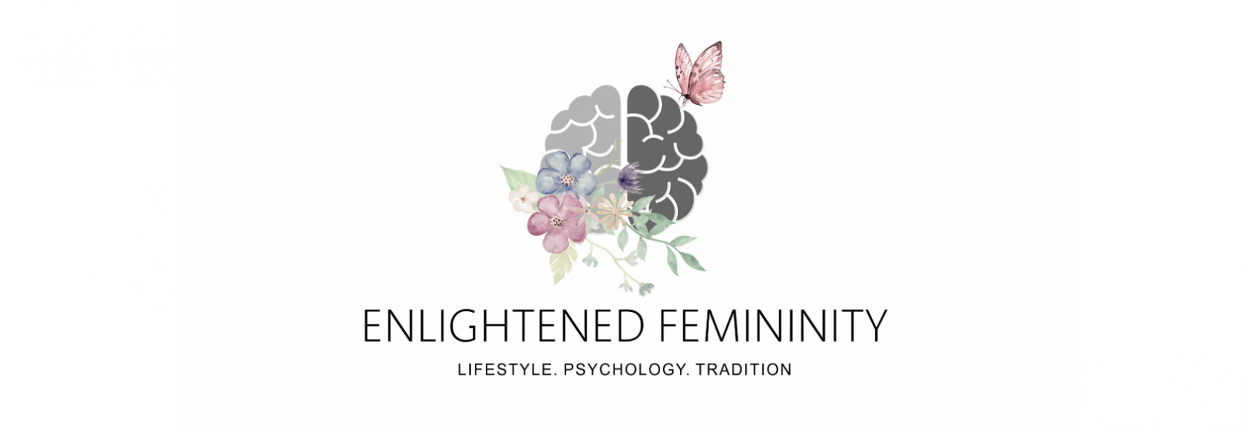 Enlightened Femininity